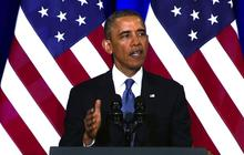 """Obama: We need """"new approach"""" to telephone metadata"""