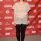 Sundance Maggie Gyllenhaal 463414771.jpg