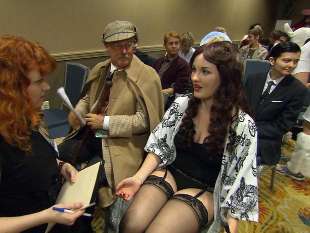 221B Con Irene Adler sherlock holmes.jpg