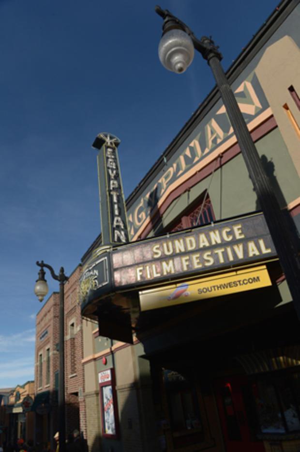 Sundance Egyptian Theater 462842133.jpg