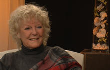Petula Clark on her 1965 and '66 Grammy wins