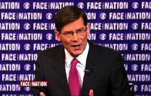 """NSA reform panelist: Obama's surveillance changes """"significant"""""""