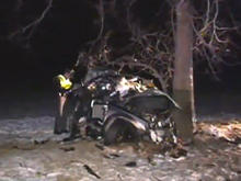 fatal car crash Delaware Ohio WBNS.jpg