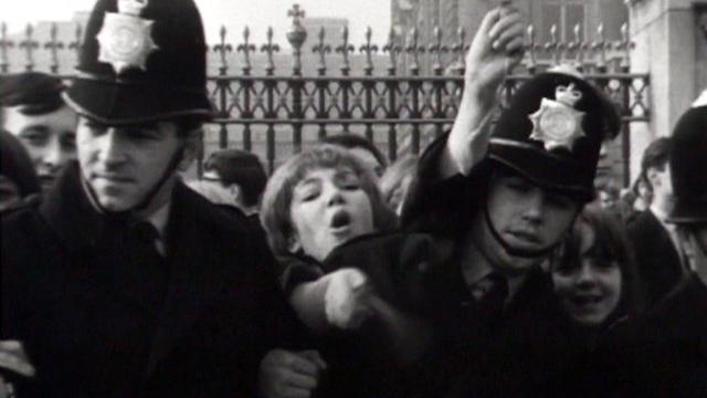 Beatles_Beatlemania.jpg