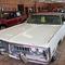 Classic Chrysler 2.jpg