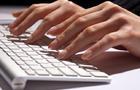 computer-keyboard-istock.jpg
