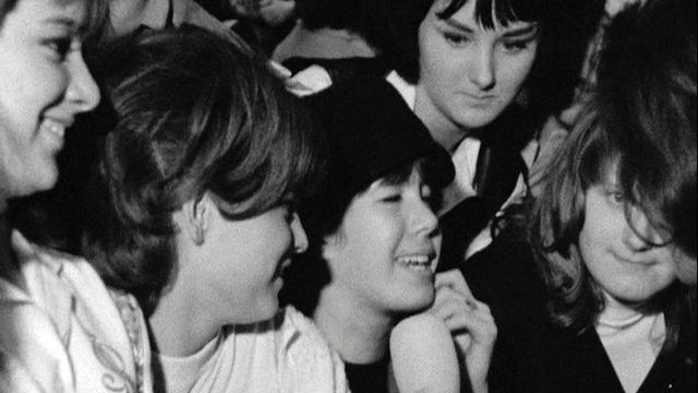 BeatlesTeenSpeak.jpg