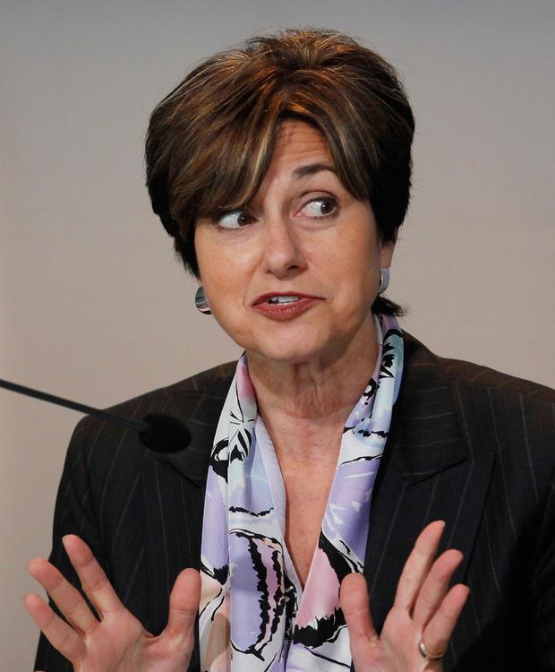 Patricia Woertz Archer.jpg