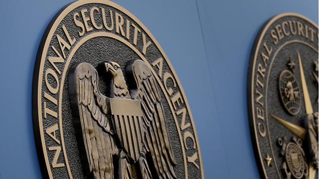 NSA_AP431603945679.jpg