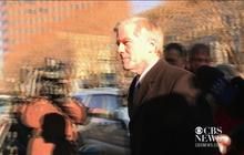 McDonnell, wife arrive for arraignment in corruption case