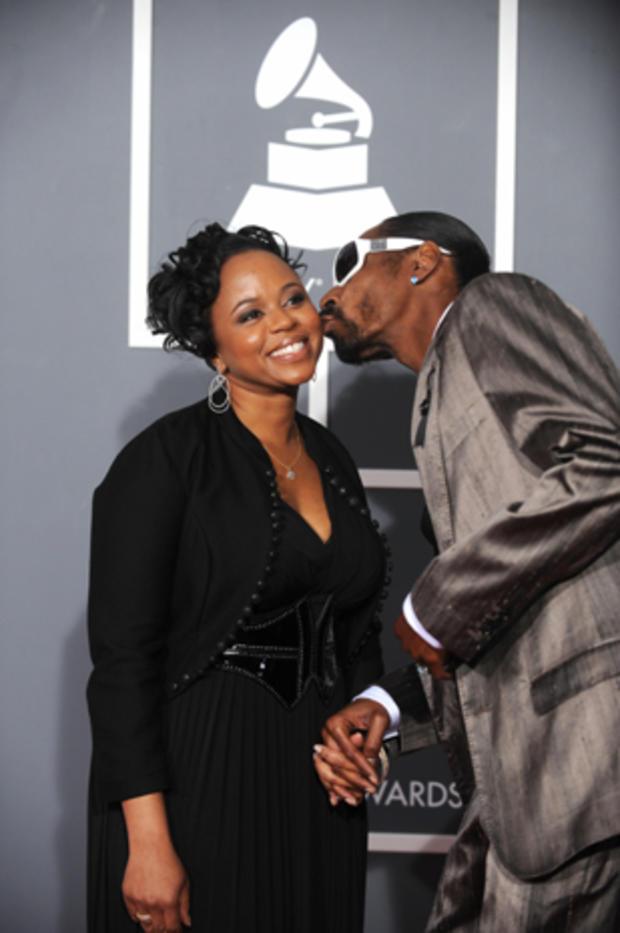 Snoop Dogg 84697576.jpg