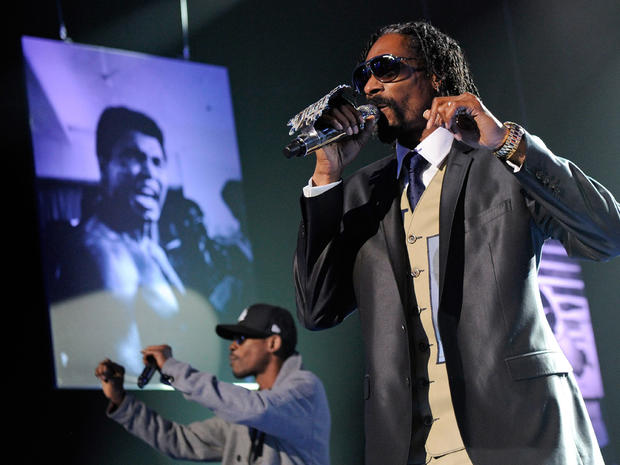 Snoop Dogg 139434030.jpg