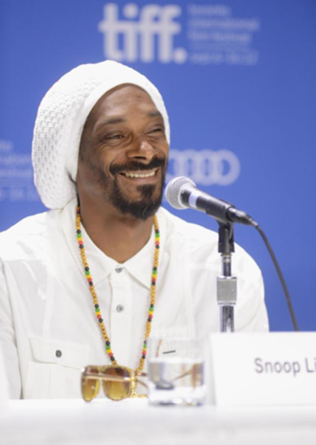 Snoop Dogg 151462309.jpg