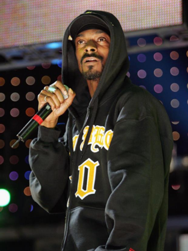 Snoop Dogg 51645289.jpg