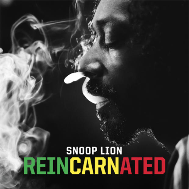 Snoop Dogg cover_Reincarnated.jpg