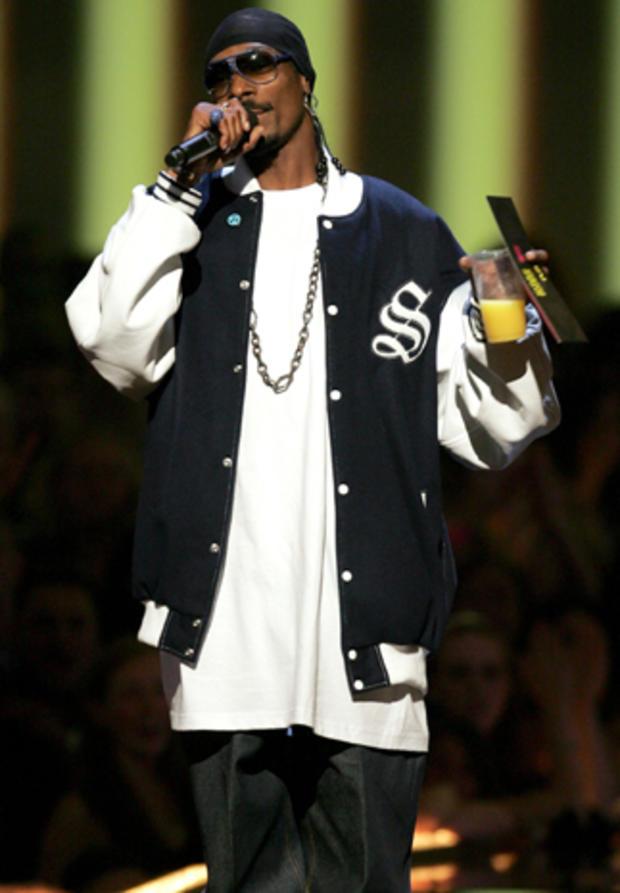 Snoop Dogg 71763660.jpg