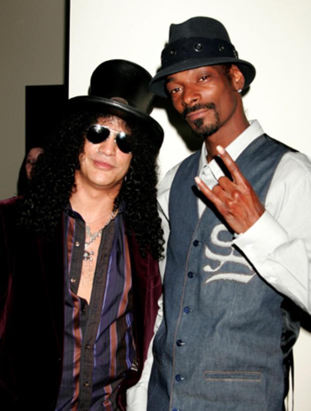 Snoop Dogg 77975982.jpg