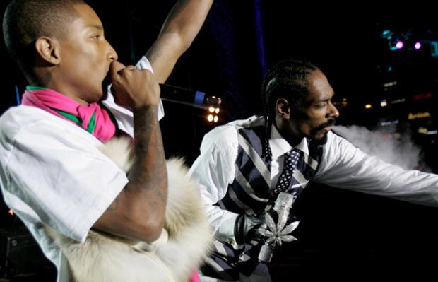 Snoop Dogg 72368797.jpg