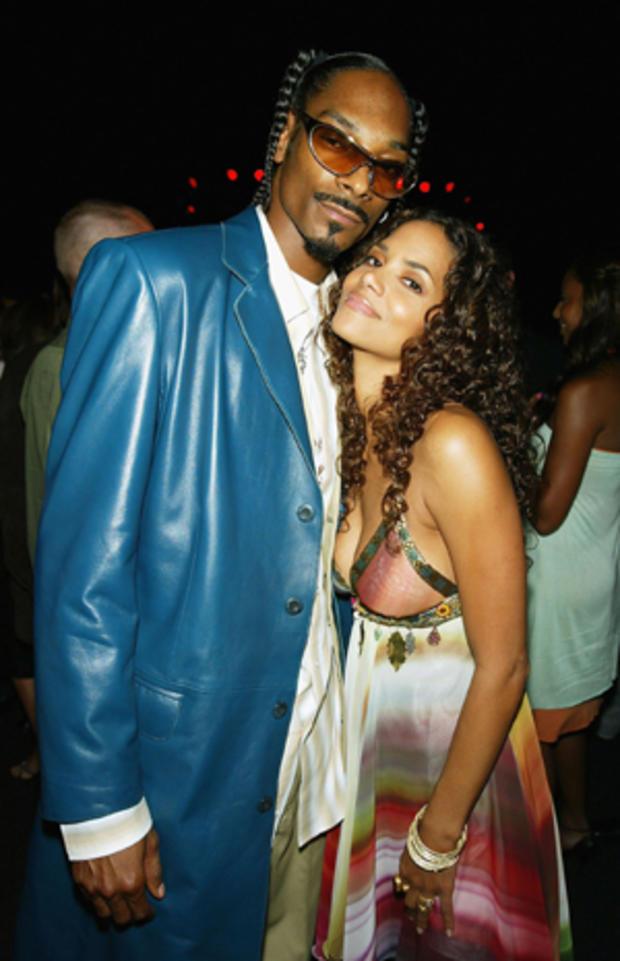 Snoop Dogg 51084472.jpg