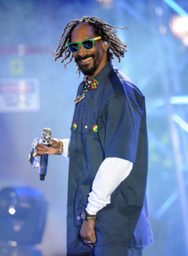 Snoop Dogg 142964594.jpg