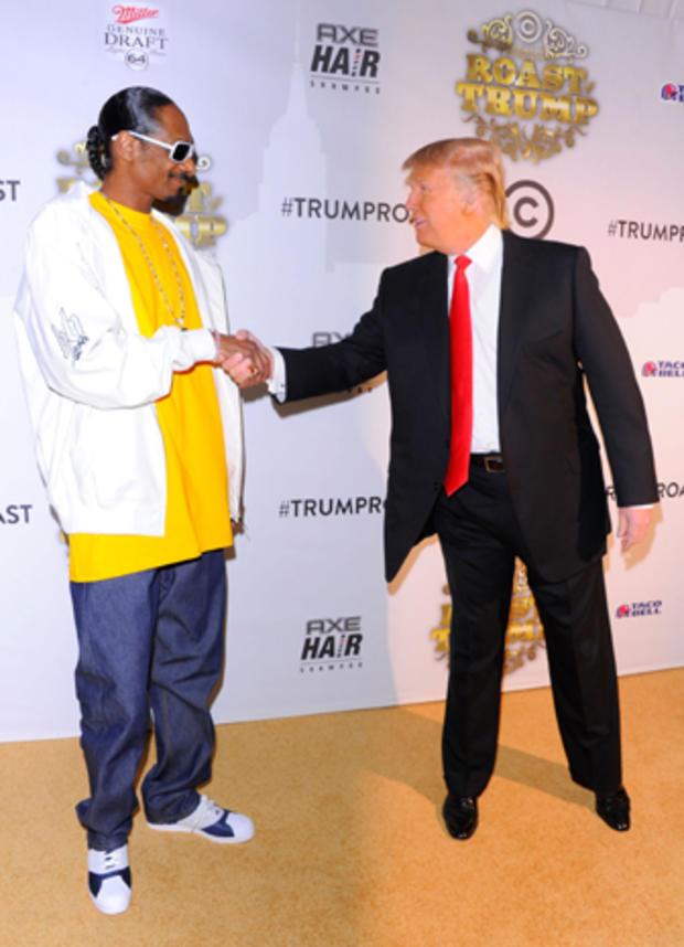 Snoop Dogg 109903926.jpg