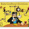 Art of Rube Goldberg_postage stamp_190b.jpg