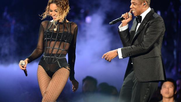 Grammys 2014 highlights
