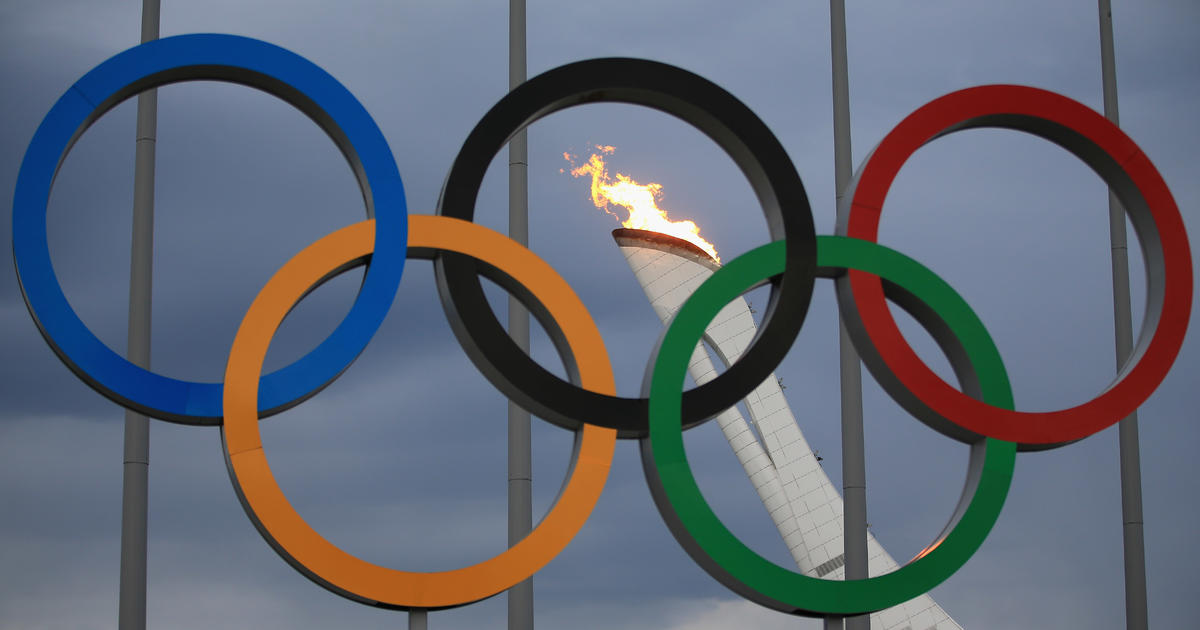 Russia authorities blasted for restricting sensitive pre-Olympics news coverage from Sochi