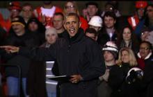 "Obama launches ""myRA"" retirement account initiative"