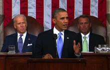 """Iran nuclear negotiations """"may not succeed,"""" Obama says"""