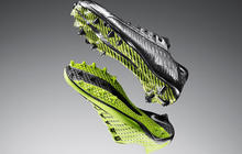 3D printing helps Nike design Super Bowl cleat