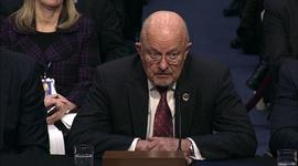 Intelligence chiefs vow further explanations on spying