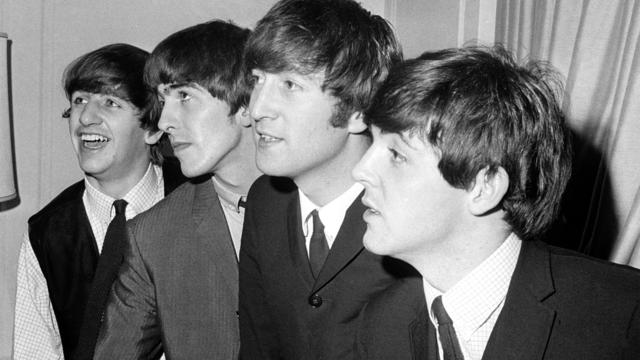beatles-new-york-city-1964.jpg