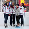 U.S. Women's National Hockey Team