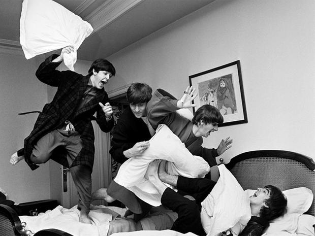 beatles-pillow.jpg