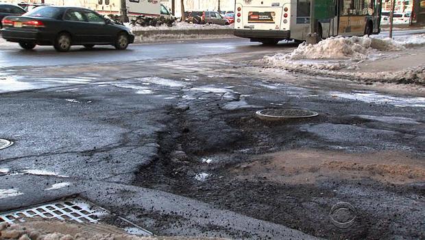 potholes-three.jpg