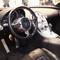 chicago-auto-show-bugatti-467345493.jpg