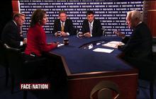 Does distrust of Obama explain GOP reluctance on immigration?