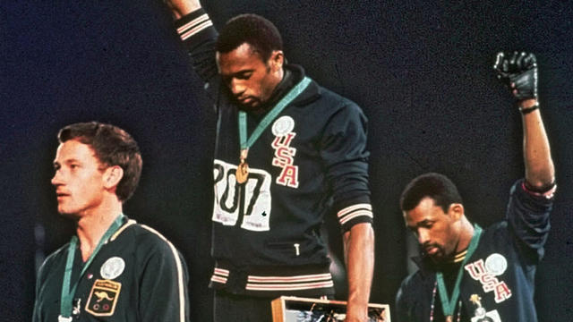 Tommie-Smith-John-Carlos-Mexico-City-Olympic-Games-Promo.jpg