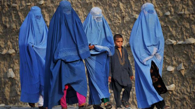afghanistan-185023232.jpg