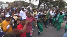 Photos: The cultural legacy of New Orleans' brass bands