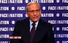"Woodward: Obama admin. thought Boehner ""gutsy"" on debt ceiling"