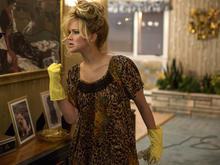 oscar-costumes-american-hustle-lawrence-07.jpg
