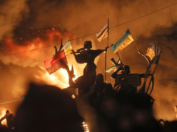 ukraine-ap209711199496.jpg