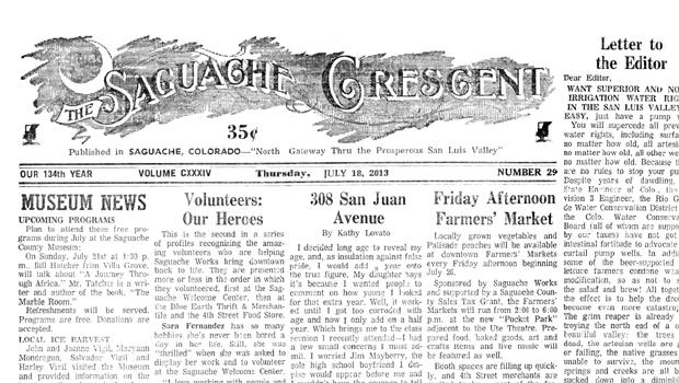 saguache-crescent-paper.jpg