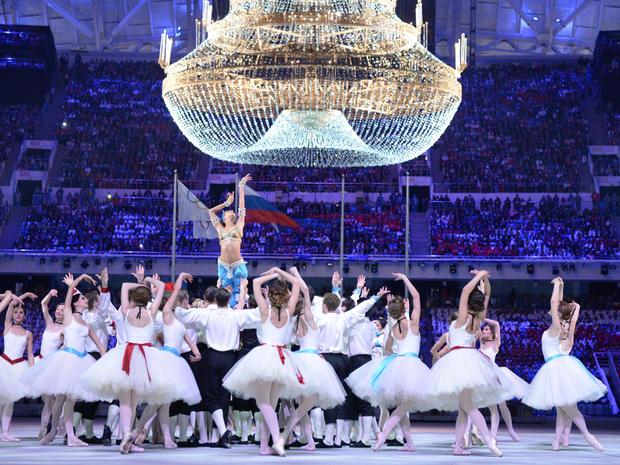 sochi-closing-ceremony-474430715.jpg