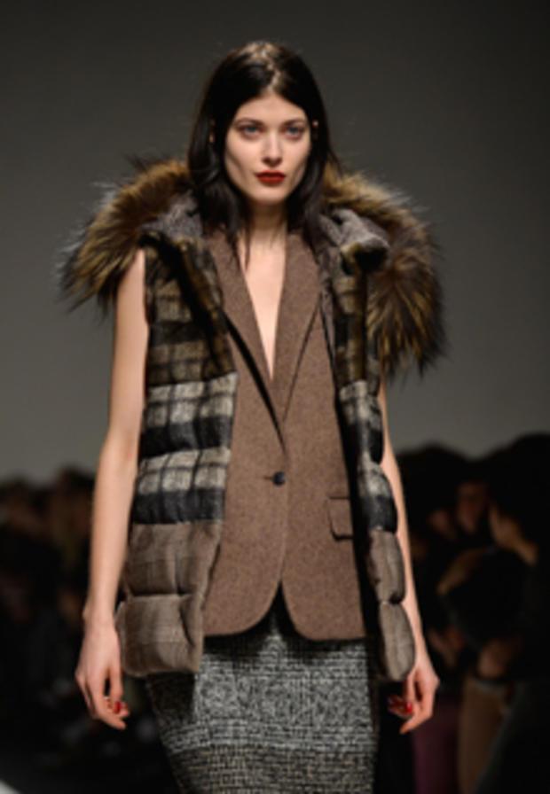 milan-fashion-week-max-mara-470589825.jpg