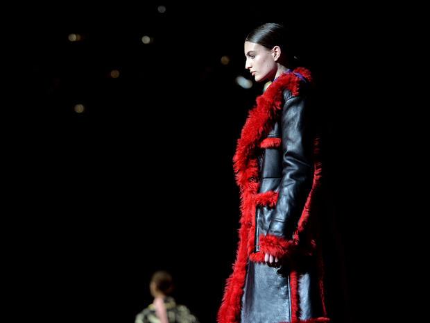milan-fashion-week-prada-470763267.jpg
