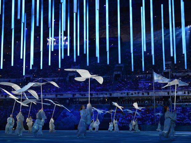 sochi-closing-ceremony-474414547.jpg