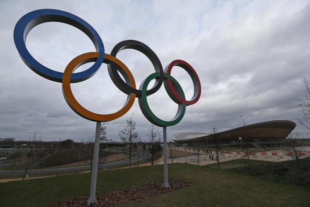 london-olympics-ap356653061993.jpg